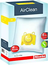 Miele AirClean FilterBags Type KK