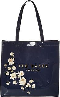 TED BAKER Womens Baxtcon Shopper Bag - 158519