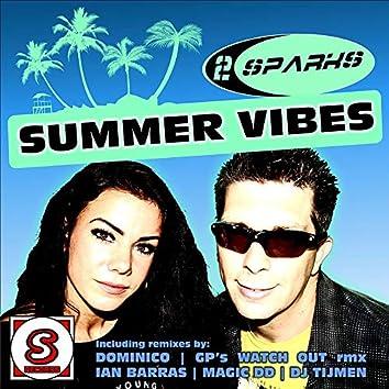 Summer Vibes (2020)