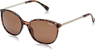Glarefoil Men'S Burton Sunglasses, Honey Tort