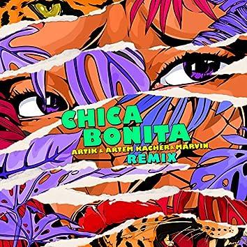 Chica Bonita (Remix)
