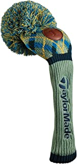 TaylorMade Pom Driver Headcover