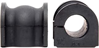 ACDelco 45G1505 Professional Rear Suspension Stabilizer Bushing