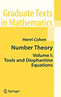 Number Theory: Volume I: Tools and Diophantine Equations: 239