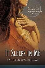 It Sleeps in Me (In Me Series Book 1)