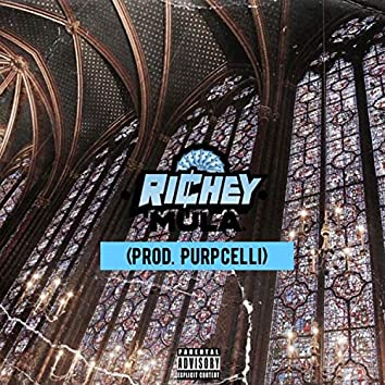 Church (Richey Mula)