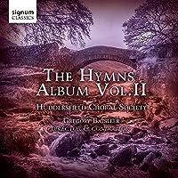 The Hymns Album 2
