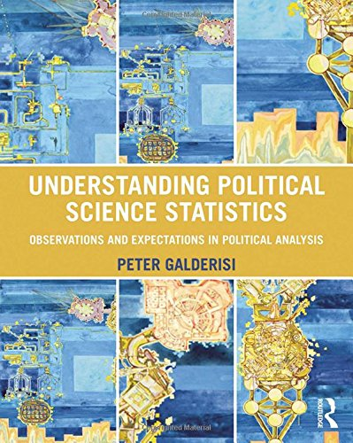 Understanding Political Science Statistics: Observations and Expectations in Political Analysis