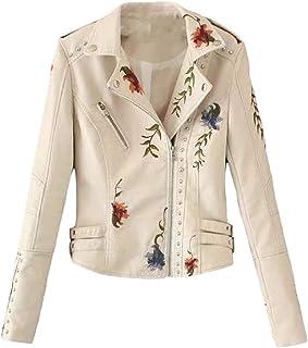 M/&S/&W Men Oblique Zipper Slim Fit Wool Blend Short Trench Coat Overcoats
