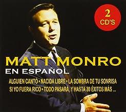 10 Mejor Matt Monro Canciones En Español de 2020 – Mejor valorados y revisados