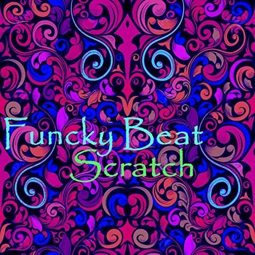 Funcky Beat