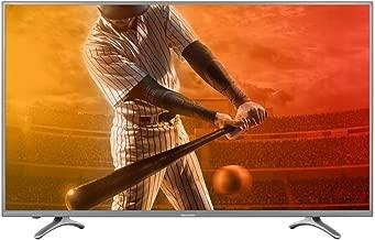 Sharp LC-50N5000U 50-Inch 1080p Smart LED TV (2016 Model)