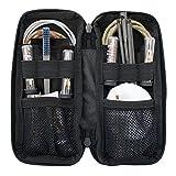 Otis Technology Unisex's 5.56mm Defender Series Cleaning Kit, Black, Small