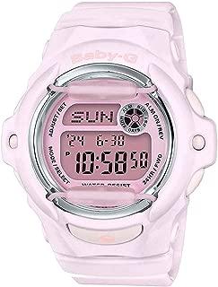 G-Shock Baby-G Reloj digital