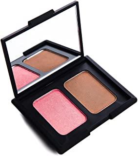 Best nars blush duo Reviews