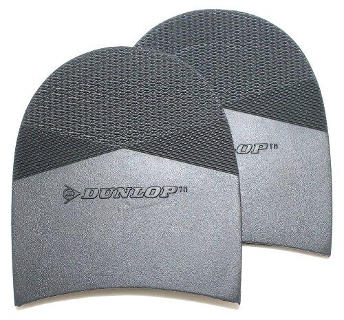 Dunlop Slick Absatz 7 mm (Auswahl) Größe Gr.3 (L93 x B89 mm)