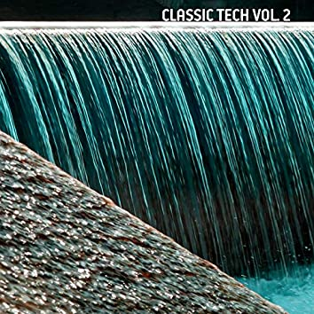 Classic Tech, Vol. 2