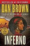 Inferno: En Espanol (Vintage Espanol)