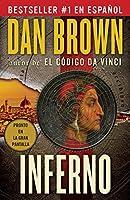 Inferno: En espanol (Una novela de Robert Langdon)