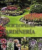 Enciclopedia de la jardinería (Enciclopedia De La Ciencia)