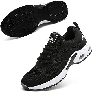 VWMYQ Womens Running Shoes