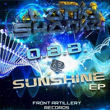 O.B.B. & Sunshine