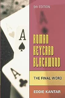 Best game shop blackwood Reviews