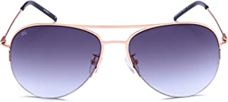 Best gucci 3100 sunglasses Reviews