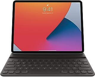애플 아이패드 프로 스마트 키보드 폴리오 12.9인치 (3,4,5 세대 호환) Apple Smart Keyboard Folio for iPad Pro 12.9-inch