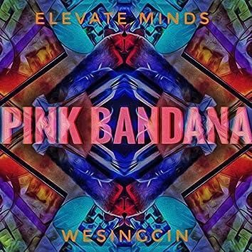 Pink Bandana (feat. WeSingCin)