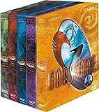 Farscape - Saison 2 - Intégrale [Francia] [DVD]