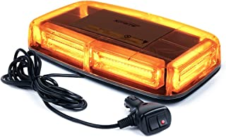 Best roof beacon lights Reviews