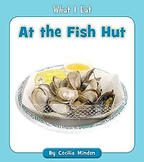 Best fish hut for sale Reviews