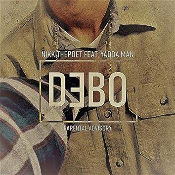 Debo (feat. Yadda Man)