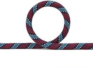 Amazon.es: cuerda escalada 3mm
