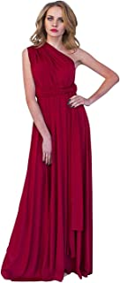 Best marriage party dress for girl Reviews