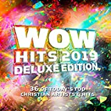 WOW Hits 2019 (Deluxe Edition)...
