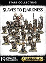 Best age of sigmar chaos warriors Reviews
