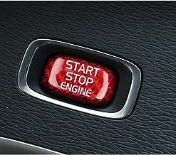 Suchergebnis Auf Für Schalter Start Stop Schalter