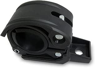 Polaris Ranger 500 700 800 UTV Adjustable Roll Bar Accessory (Windshield, Roof. Light Bar, Mirror, etc) Mounting Clamp w/Bracket