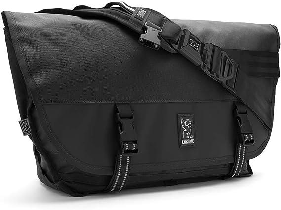 Chrome Citizen Bike Messenger Satchel Bag