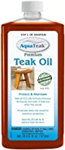 Best outside furniture oil Reviews