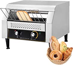 Best large bread toaster Reviews