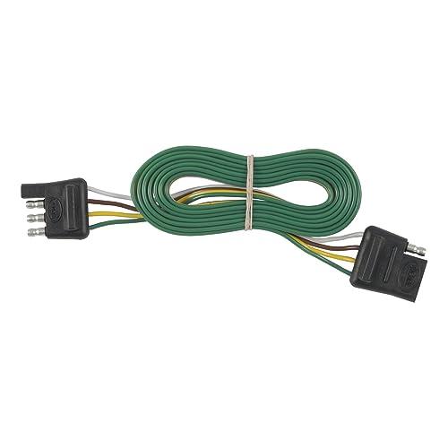 Pleasant Trailer Wiring Connector Amazon Com Wiring Digital Resources Talizslowmaporg