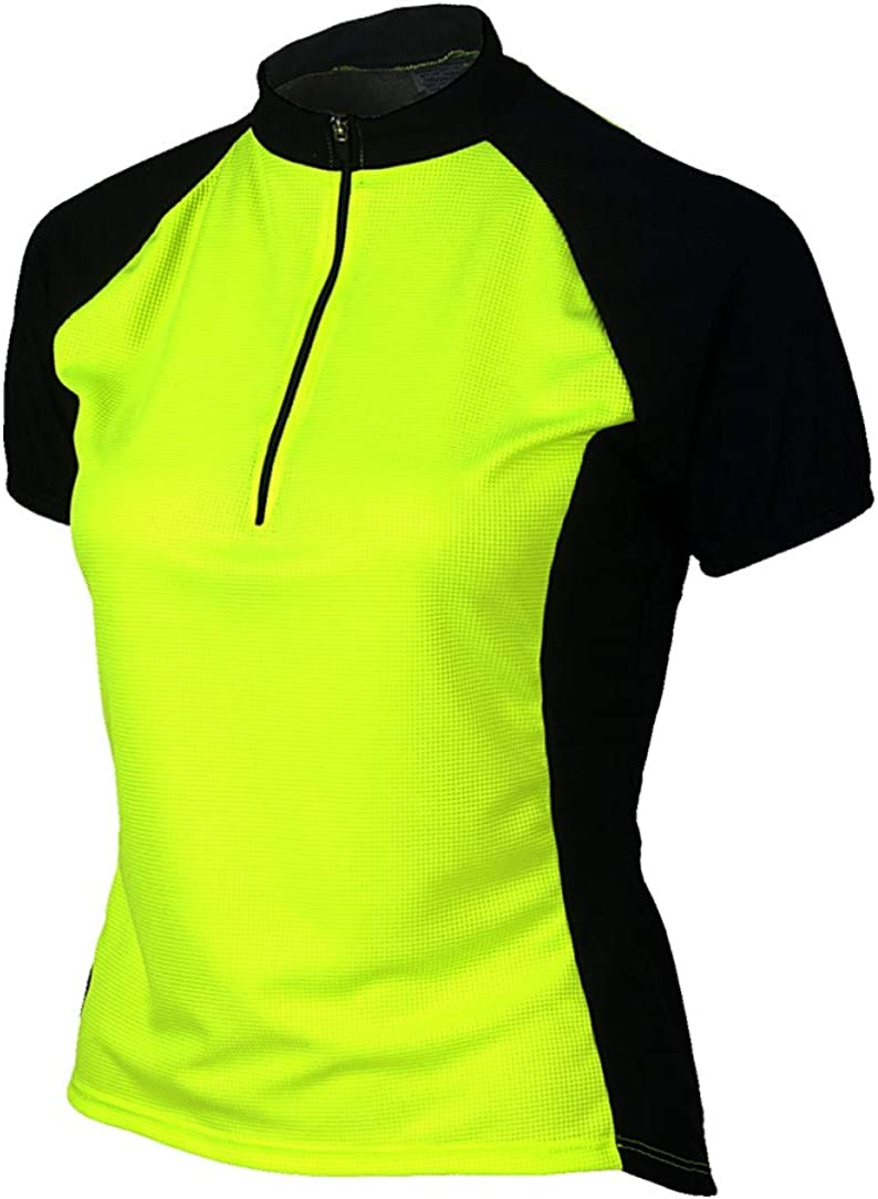 BDI Women's Factory outlet Super special price Club Tech Jersey