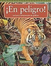 En Peligro!: Level 3 (Mathematics Readers)