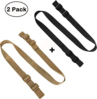 Accmor 2 Point Sling Traditional Sling for Outdoor Sports