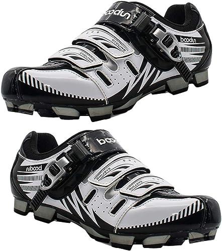Yajie-zapatos, Cómodo cordón para Hombre Invierno Faux Vellón Dentro de Bota Alta botas de Trabaño de Moda Casual (Color   negro, Tamaño   42 EU)