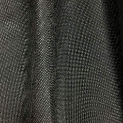 Acrylic Charcoal 23.82x13.97x5.08 cm Dritz 44296 Dust Cover Upholstery Fabric 36-Inch by 5-Yard Multicolour