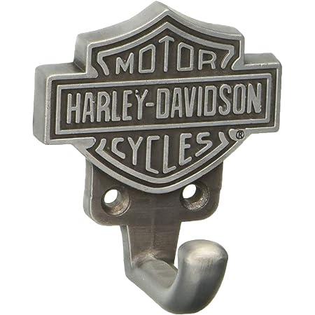 Oil Can Hook HDL-10102 Harley-Davidson SHIPS FAST